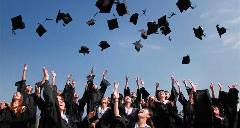 Międzynarodowy Dzień Edukacji