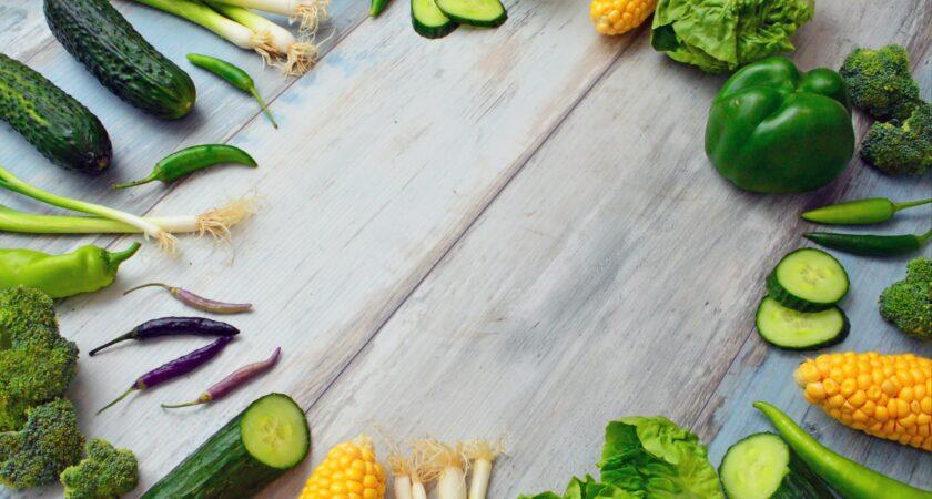 Dietetyka i poradnictwo żywieniowe
