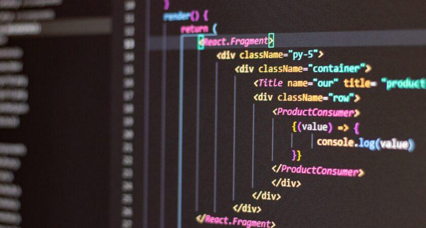 Podręcznik algorytmiki i programowania
