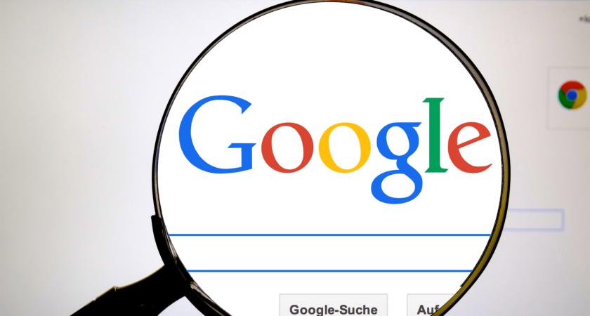 Google wprowadza głosowe wyszukiwanie piosenek