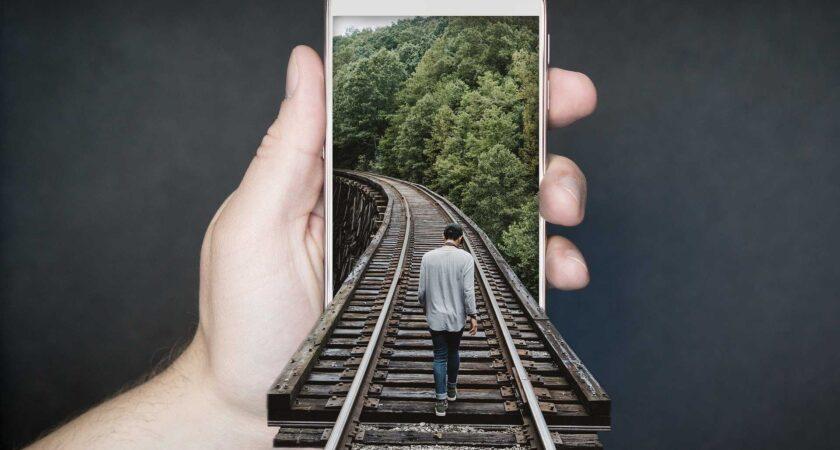 Nowe narzędzie Photoshopa może pomóc w walce z fałszywymi obrazami