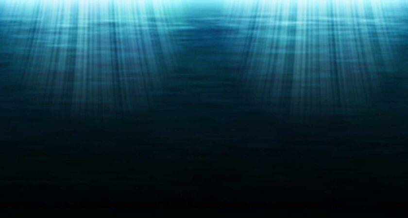 Podwodne centrum danych mniej awaryjne? Microsoft ujawnia wyniki eksperymentu