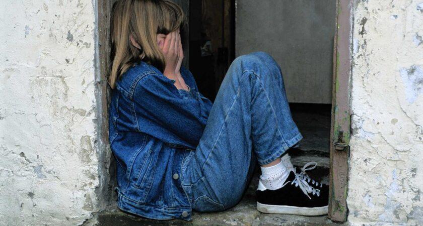 Czy to dlatego nastolatki są tak zrzędliwe?